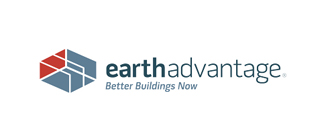 Earth Advantage preferred partner