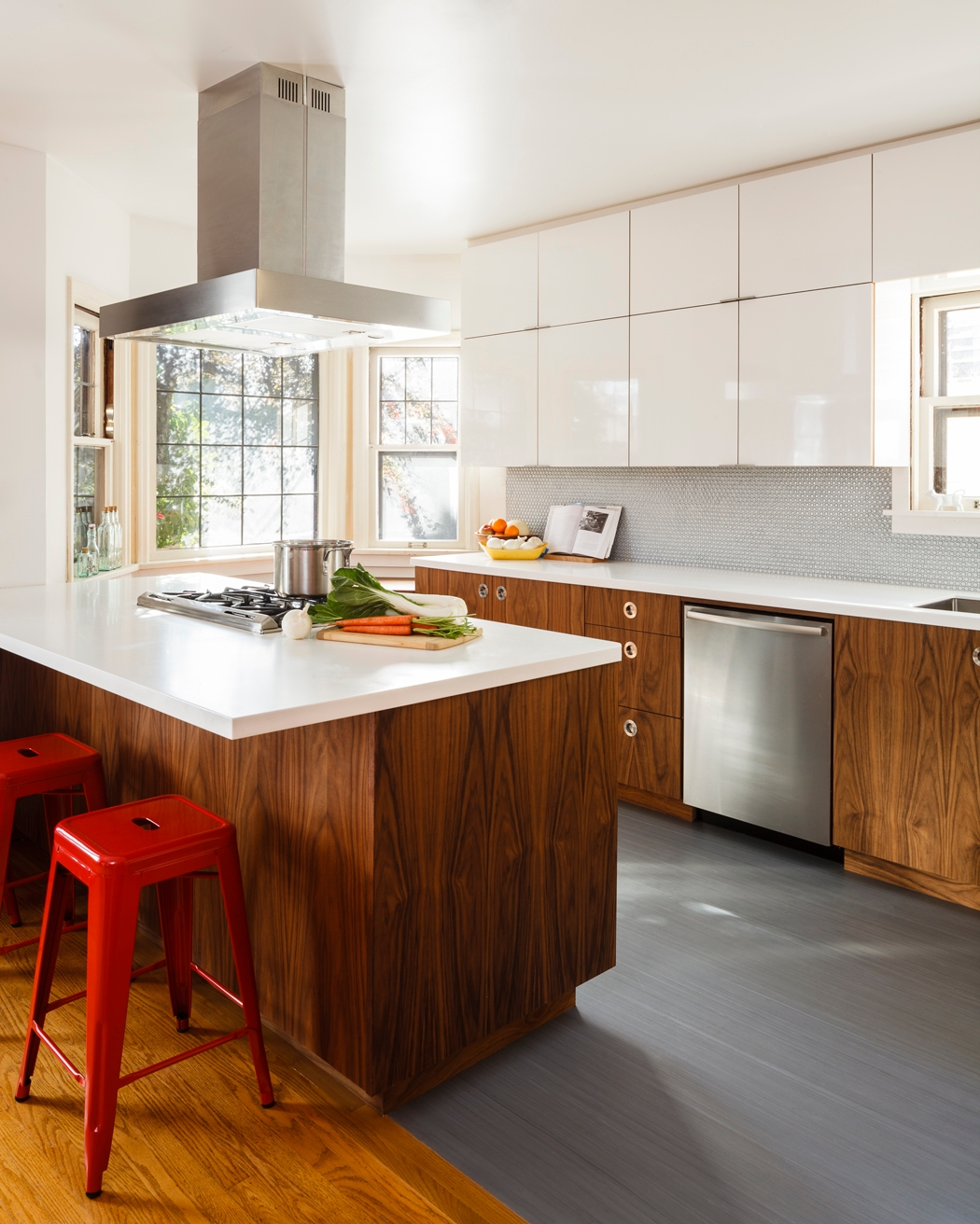 Kitchen remodel bath addition fsc certified cabinets for Certified kitchen cabinets