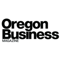 Green Hammer Among Oregon's 2014 Best Green Companies to Work For