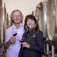 Listen to the Land with the Founders of COWHORN Vinyard