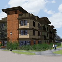 Celebrate the Groundbreaking of the Orchards at Orenco