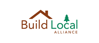 Build Local Alliance