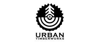 Urban Timber Works Oregon