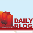 Green Hammer's Stephen Aiguier now blogging for the Daily Journal of Commerce