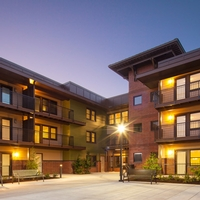Video: Orchards at Orenco - North America's Largest Affordable Passive House